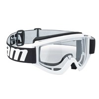 Can-Am Trail Goggles