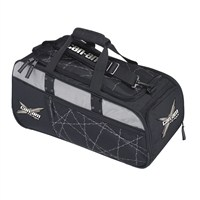 Can-Am Weekender Duffle Bag