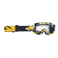 Junior Trail Goggles