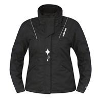 Ladies' Riding Jacket