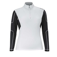 Ladies' Thermal Base Layer (Top)
