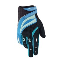 Ladies' X-Race Gloves