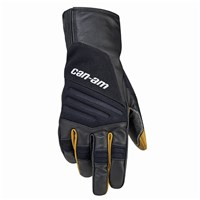 Men's Adventure Gloves