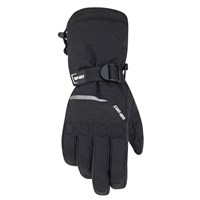 Men's Holeshot Gloves