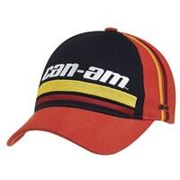 Men's Original Cap