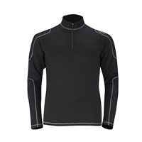 Men's Thermal Base Layer (Top)