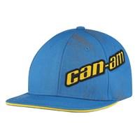 Men's Track Cap