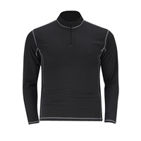 Men's Ultralight Base Layer (Top)