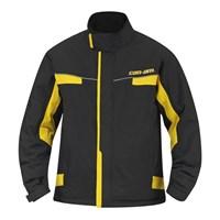 Men's Winter Recreational Jacket
