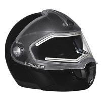 Modular 2 Electric SE Helmet