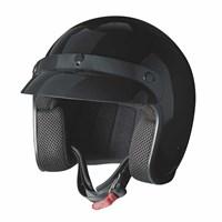 ST-5 Open Face Helmet