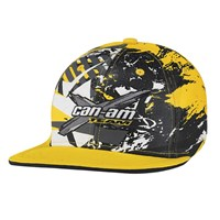 X-Race Cap