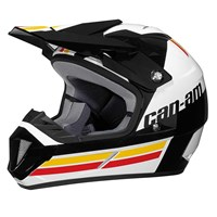 XC-4 Modern Heritage Helmet