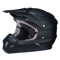 XP-3 Helmet