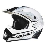 XP-R2 Carbon Light Original Helmet