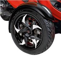 Wheels, PowerPartsPlus.com