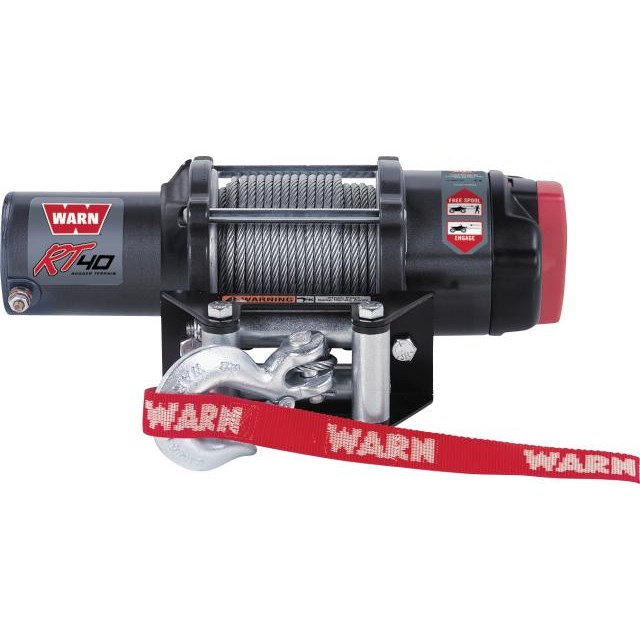 ramsey 8000 winch parts on warn 6000 lb winch solenoid wiring diagram