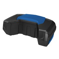 LinQ™ 32 Gal (124L) Trunk Box Panels - Octane Blue