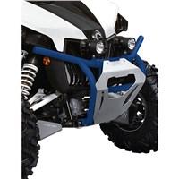 Front Pre-Runner Bumper - Octane Blue