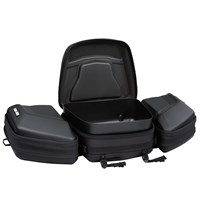 LinQ Deluxe Modular Bag 12 Gal (44 L)