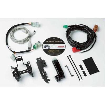 kx fi calibration kit | cyclepartsnation kawasaki parts nation