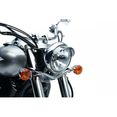 vulcan hindu personals Terre haute motorcycles/scooters - by owner - craigslist cl terre haute   motorcycles/scooters - by  favorite this post jul 30 2015 kawasaki vulcan s 650 $5500 .