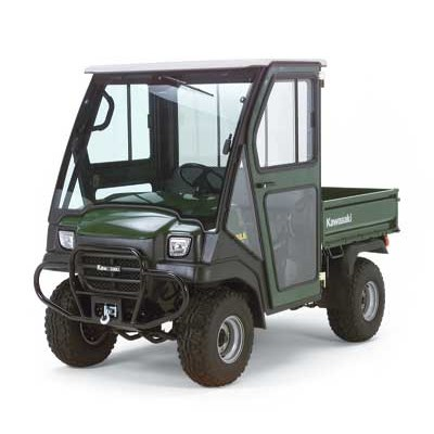 2005 kawasaki 610 mule wiring diagram wiring diagram for car engine kawasaki motorcycle repair manuals further bobcat 773 7 pin wiring schematic in addition 2002 kawasaki mule