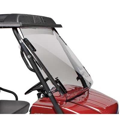 Kawasaki Stx 15F >> Flip-Up Windshield | 2013 Kawasaki MULE™ 4010 4X4