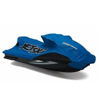 Vacu-Hold Jet Ski Covers | Babbitts Kawasaki Partshouse