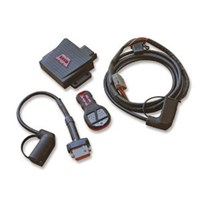 Wireless Winch Controller by Warn