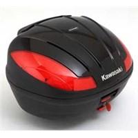 2013 Kawasaki Concours Colors