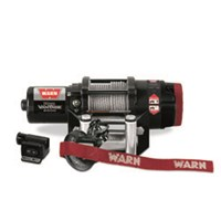 WARN ProVantage™ 2500 Winch