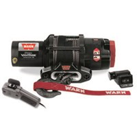 WARN ProVantage™ 3500S Winch