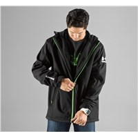 Boom Soft Shell Jacket