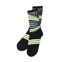 Cosmo Socks