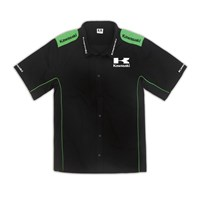 Joey Competition Shirt