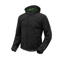 Fastlane Softshell Jacket