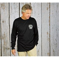 Let The Good Times Roll™ Long Sleeve T-Shirt
