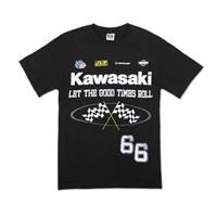 Race Vintage T-Shirt