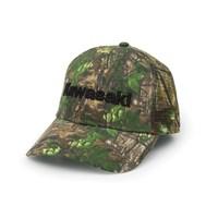 Logo Realtree® Xtra Green Cap
