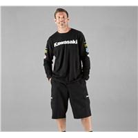 Dickies® Kawasaki Cargo Shorts