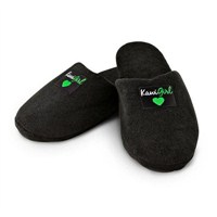 Kawi Girl Slippers