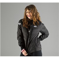 Women'S Shutterbug Jacket
