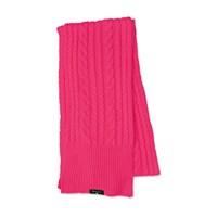Kawi Girl™ Pinky Scarf