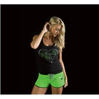 Kawi Girl™ Shorts