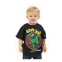 Toddler Bite Me T-Shirt