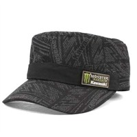 Women's Monster Energy® Kawasaki Tootsie Cap