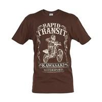 Kx™ Rapid Transit T-Shirt