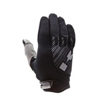 Jet Ski® Full Throttle Gloves