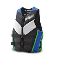 Jet Ski® Hard Core Neoprene Vest